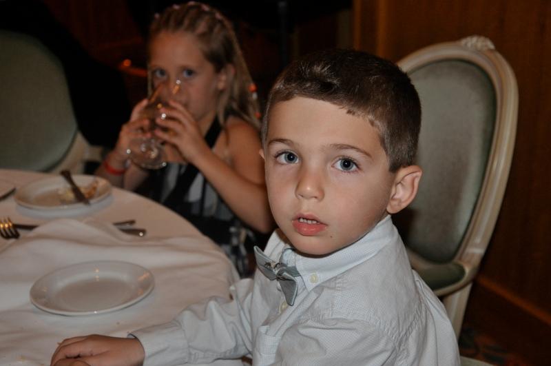 Cousin Jake